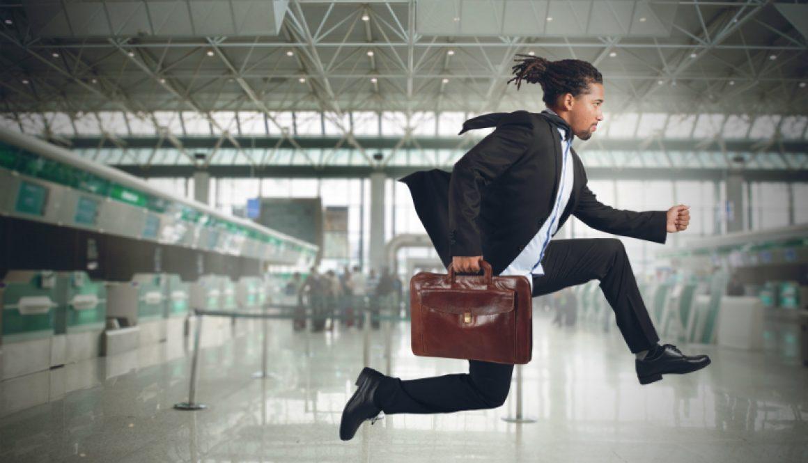 effective-executives_teneal-clayton_im-running-late